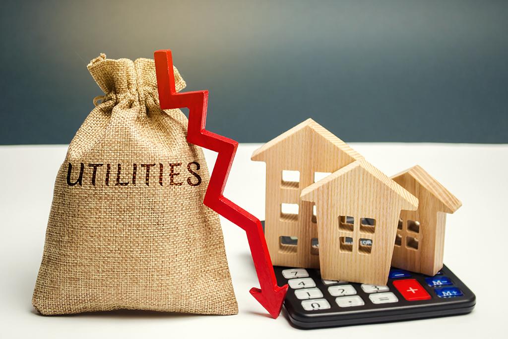 10 Realistic Ways to Lower Utility Bills