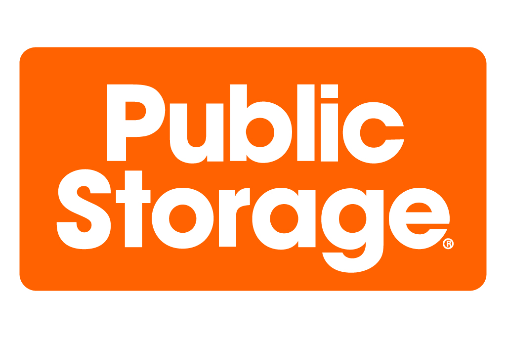 Public Storage: Prices, Options, and More
