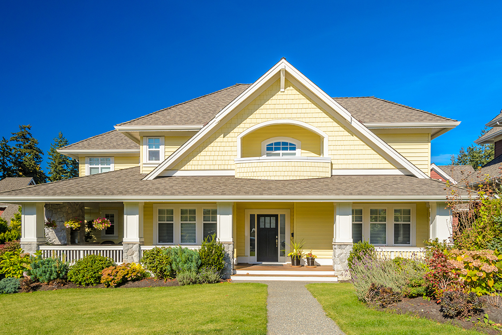 7 Key Factors that Impact the Value of Your Home