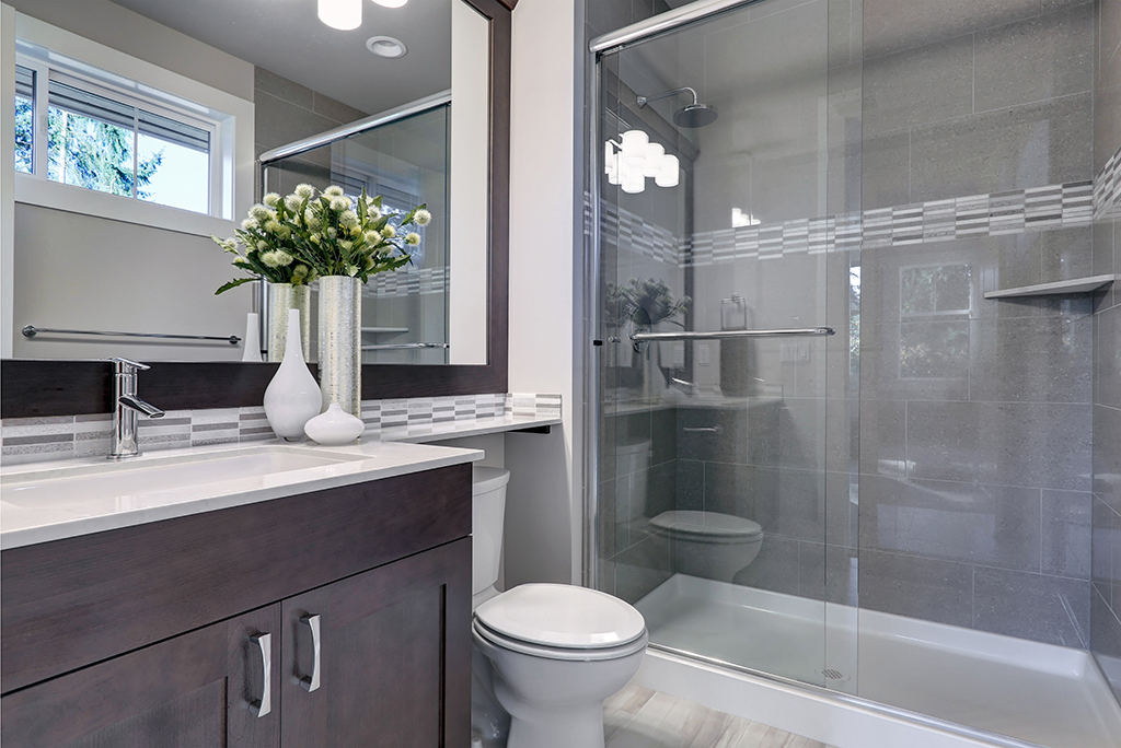 Bathroom Ideas For Your Next Home Project