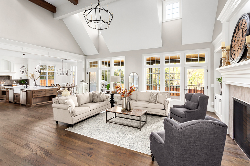 Why Staging a Home Is Important