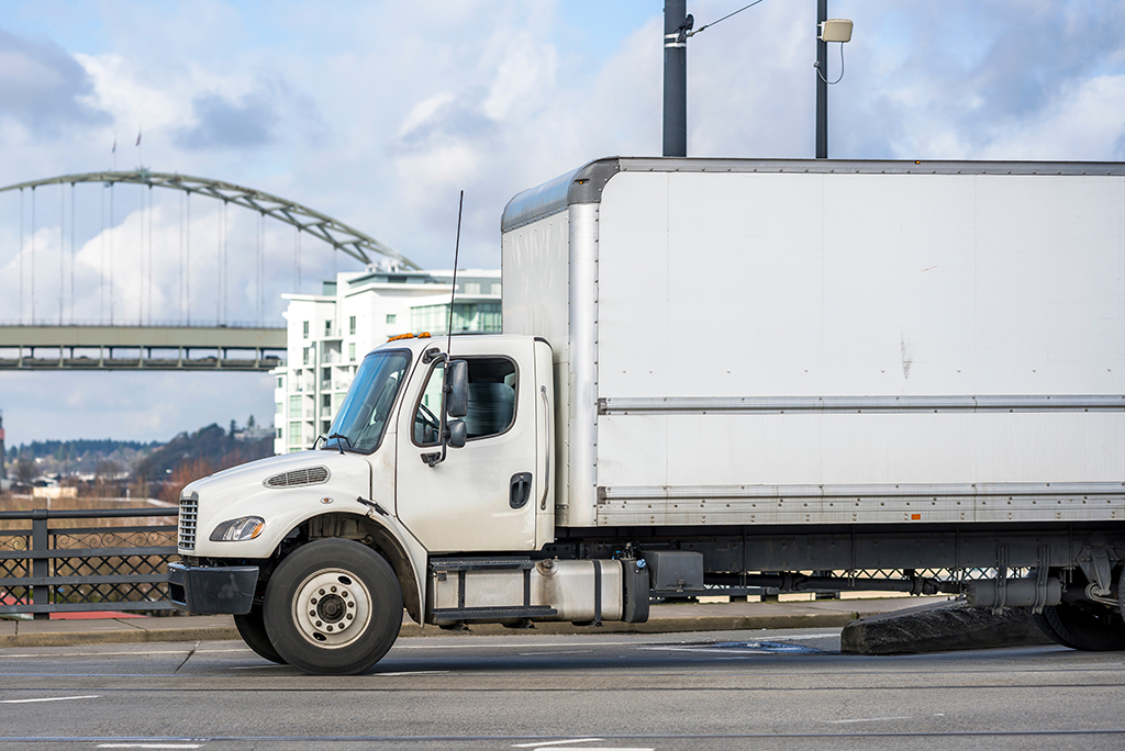 How to Save on Your Truck Rental Fuel Costs