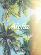 Moving-to-Hawaii-Aloha