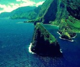 Moving-to-Hawaii-Islands