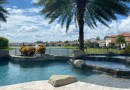 Orlando real estate market continues to heat up