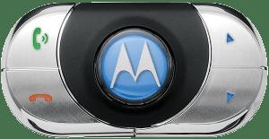 Motorola ihf1000 wiring diagram