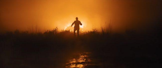 Roger Deakins' Cinematography Style | Moviola