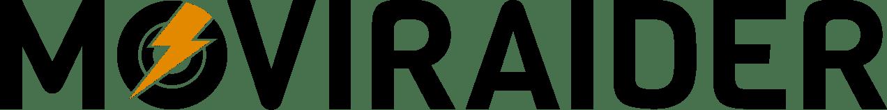 MOVIRAIDER | Tienda y Taller de patinetes eléctricos