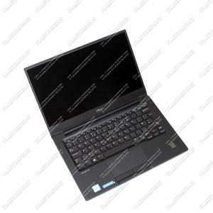 DELL Ultrabook image 1