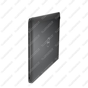 DELL Ultrabook image 2