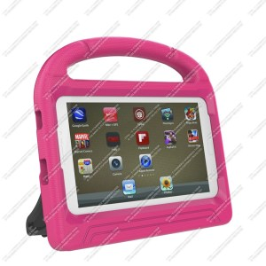 Kids Edition Tablet image 6