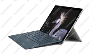 Surface Pro New gallery 1