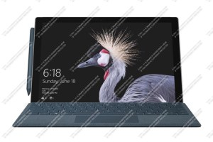 Surface Pro New gallery 3