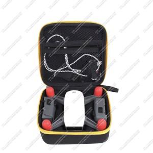 DJI Spark Mini Drone image 6