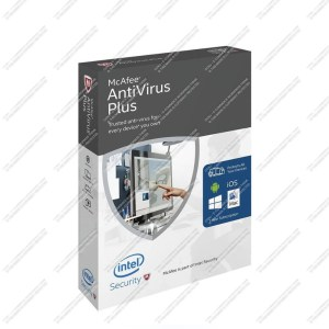 Antivirus category