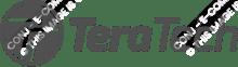 Tera tech brand image