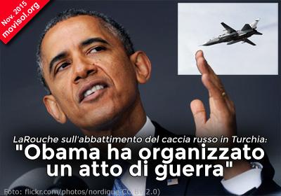 Obama_Su-24