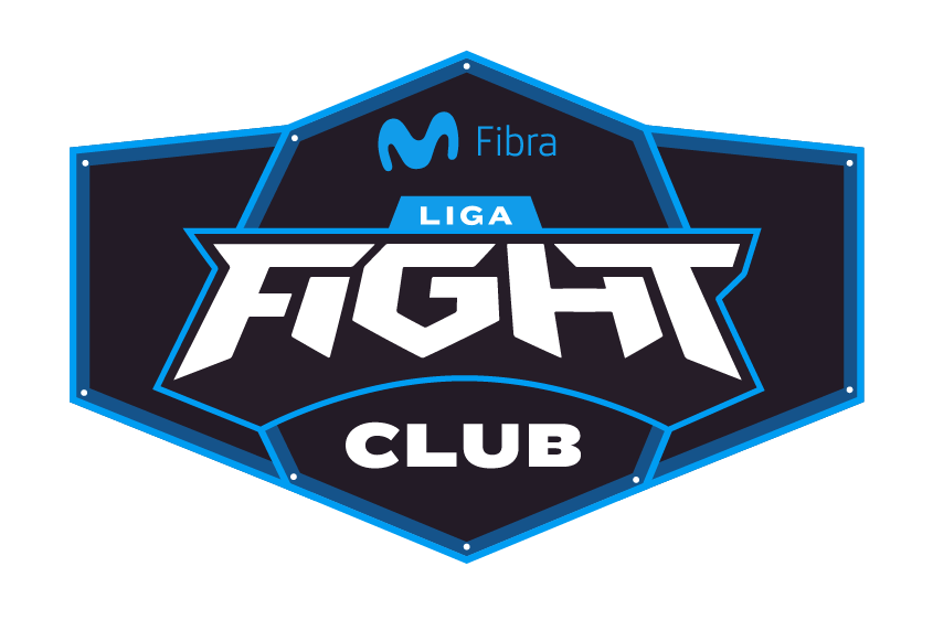 logo fight club