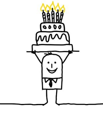 bake my cake 2012