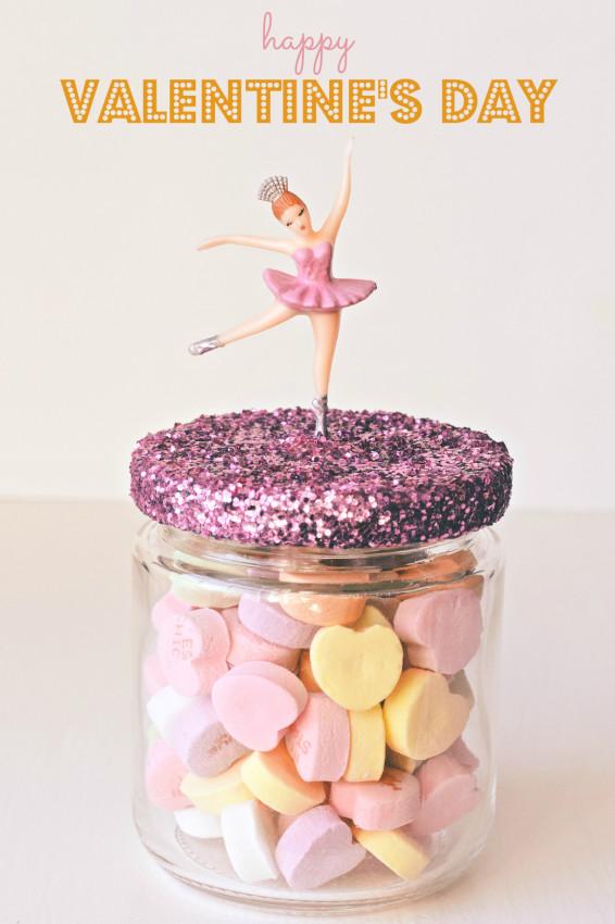 happy valentine's day | movita beaucoup