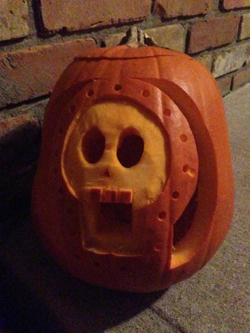 cherrill's pumpkin | movitabeaucoup.com