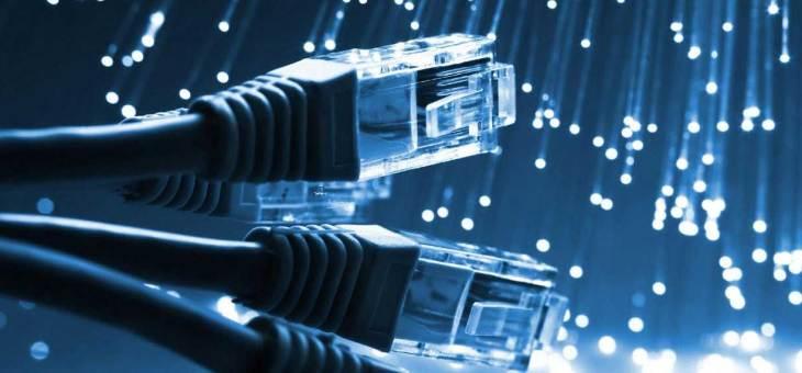 O Mercado de Provedores de Internet no Brasil