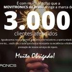 3000_clientes_3