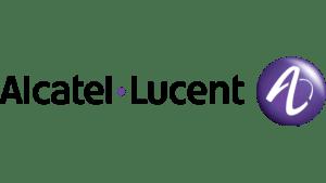 3GV27010TC - Alcatel_Lucent_Logo-478x270 (1)