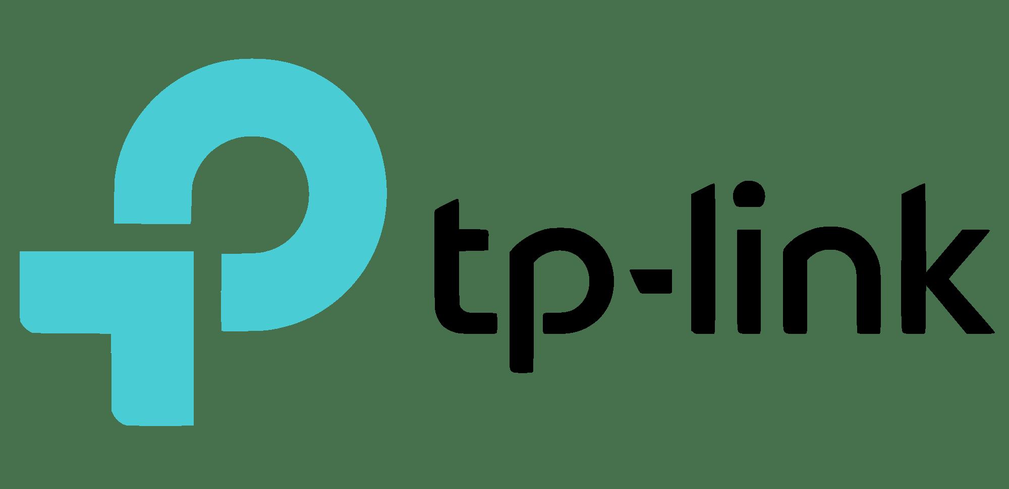assistência técnica tp link