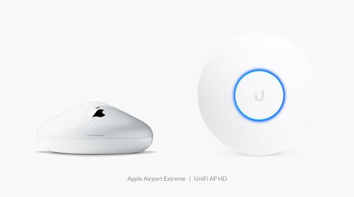 ubiquiti_02_unifi_ap_hd