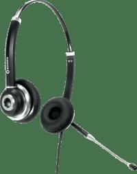 headset_accutone