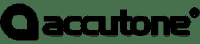 logo_accutone