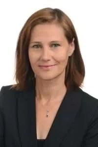 Karin Tausz