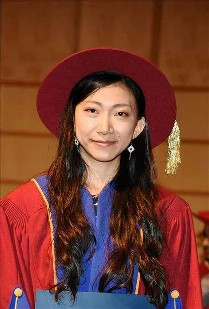 Michiko Namazu