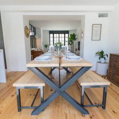 meubles fer et bois movrel invest