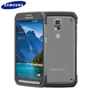 Galaxy_S5_Active