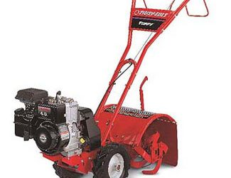 Troy Bilt Tillers for Sale in Centennial, CO