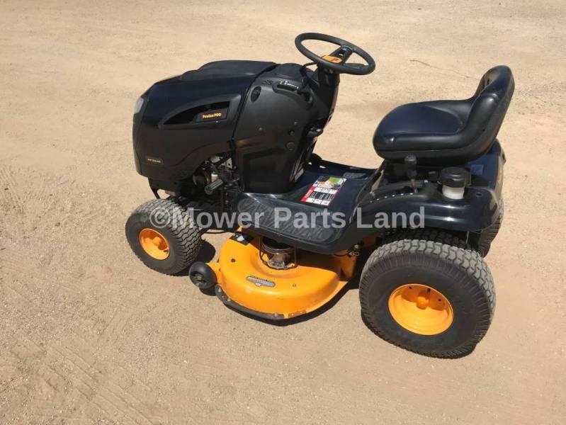 fullsize of poulan riding mower large of poulan riding mower