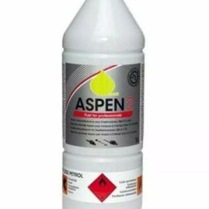 ASPEN 2 STROKE FUEL 1L
