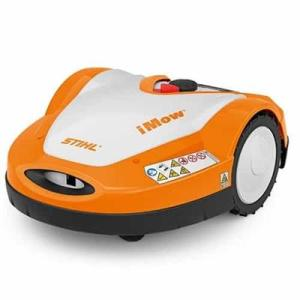 STIHL RMI 632 P (w/o fixings) Robotic mower