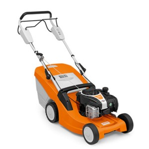 RM 443.0 T Lawnmower