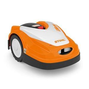 STIHL RMI 422 (w/o fixings) Robotic mower
