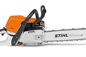 "MS 362 C-M Chainsaw,50cm/20"",36"