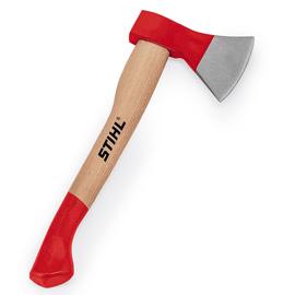 AX 6 Forestry hatchet