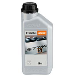 SYNTHPLUS chain oil 1l