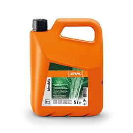 MotoMix 5l GB Orange