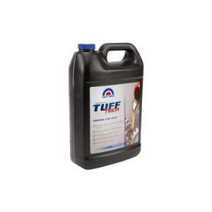 TUFFTECH OIL 3L