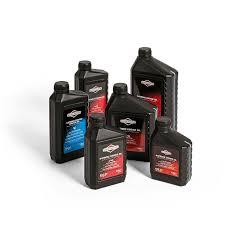 4 Stroke Engine Oil