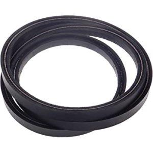 A79 clutching belt