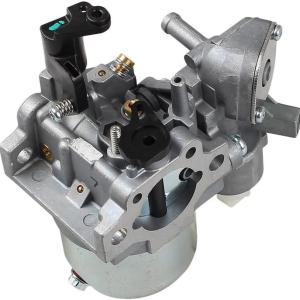 Carburetor Assy EX13